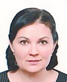 Дарина Б.